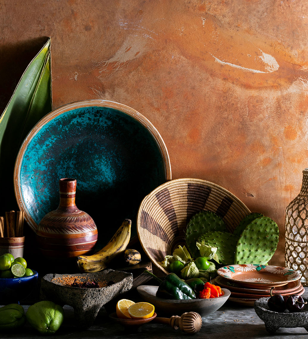 Yucatan-Recipe-Book-Cover